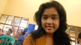 preview picture of video 'Rita Sari dari Kertawirama'