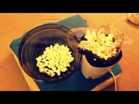 Pajisje per gatimin e kokoshkave Severin PC 3751