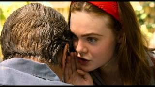 Trumbo Film Trailer