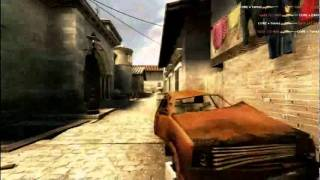VideoImage1 Counter-Strike: Source