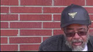 FOX23 Exclusive: Community rallies to save Prentiss man's home