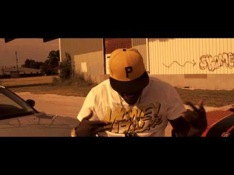 CA$H-TATS(ALL ON MY BODY) OFFICIAL MUSIC VIDEO