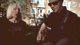 WLT - The Joy Formidable - Whirring