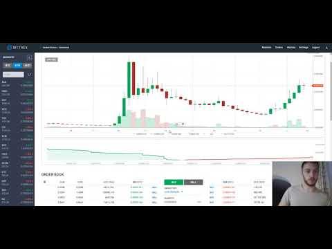 Bitcoin cloud bányászat india