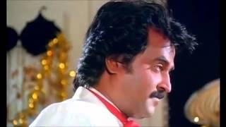 Then Madurai Vaigai Nadhi 1080P Song   YouTube 360p