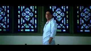 Kal Ho Naa Ho - Kal Ho Naa Ho (2003) Blu Ray HD 1080p / 720P
