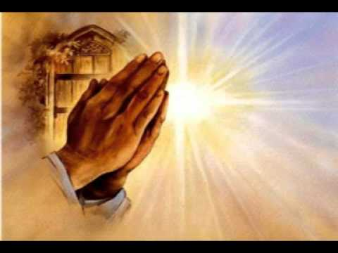Молитва матроне забеременеть от любимого