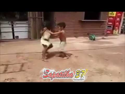 Música Dança do Whatsapp