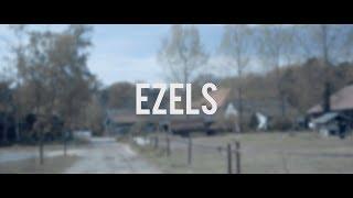 Korte film – Ezels