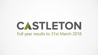 castleton-technology-ctp-full-year-results-2018-19-06-2018