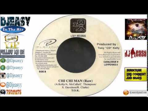 Download Killa Wasp Riddim Mix 2000 (Opera House) mix by