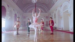 THE SLEEPING BEAUTY | Bolshoi Ballet In Cinema | Season 2018-19
