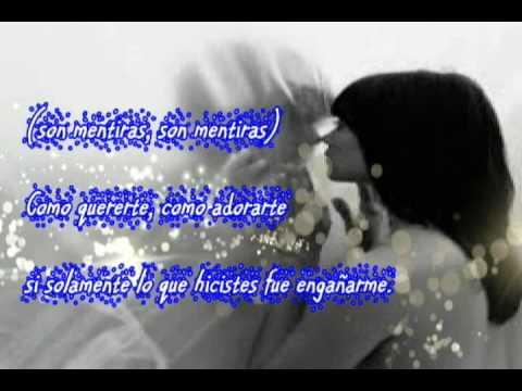 davidcardenasgonzalez9's Video 157379175146 -yEj26Xuoto