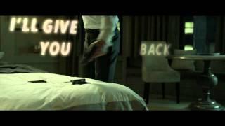 Who You Talkin To Man Lyric Video  John Wick Soundtrack