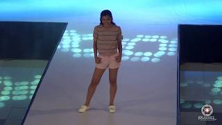 Keds - Mindanao Fashion Summit 2019