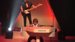 ABBAMANIA - Intermezzo No. 1 - Bergen Pac Center, Englewood, N.J. 11/7/2013