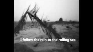 Tom Odell I Know (Lyric Video)