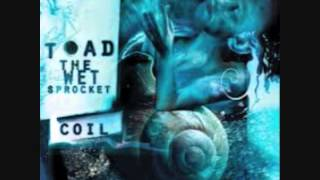 Toad the Wet Sprocket - Silo Lullaby