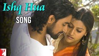 Ishq Hua Song | Aaja Nachle | Konkona Sen, Kunal Kapoor