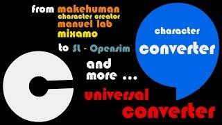 manuel bastioni lab - मुफ्त ऑनलाइन वीडियो