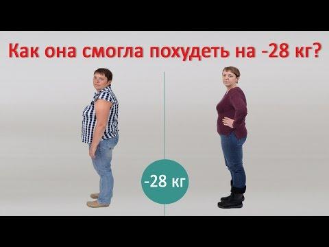 Цена экослим отзывы для похудения цена