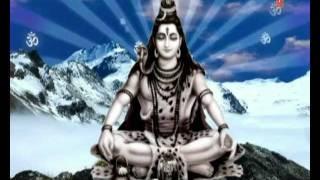 Shiv Vandana By Anuradha Paudwal - Shivoham (Divine