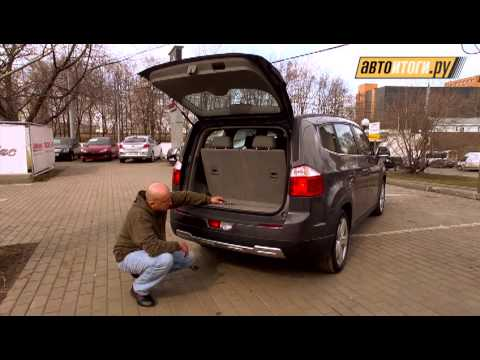 Opel korsa 1.2 Benzin 2008