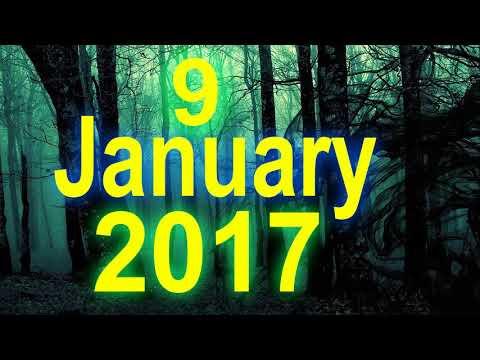 Download Kuasha 9 January 2017 Kuasha 09 01 2017 Kuasha Abc