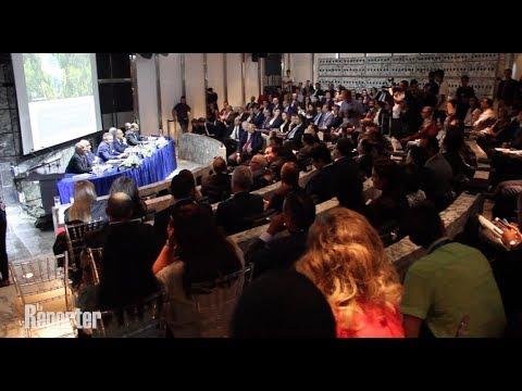 BMCE BOA: Une action pour faire face au ralentissement des activités bancaires - octobre 2018 (Le Reporter)