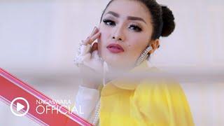 Fitri Carlina - Jangan Menangis Untukku | EDM Reggae Ver. (Official Music Video NAGASWARA) #music