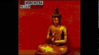 Morcheeba - Trigger Hippie (Glide Sitar Mix)
