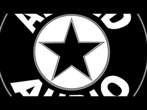 Allied Audio - Chelsea Dagger (Cover)
