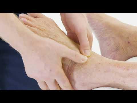 Ízületi fájdalom teraflex áttekintése