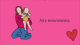 Video Ucapan Ulang Tahun Untuk Ibu