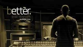 Brian McKnight - Like I Do (Official Audio)