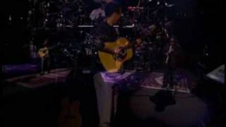 Opening Jam   Dave Matthews Band