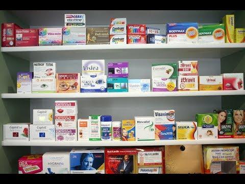 Kup wzbudnicy dla kobiet w Tiumeń