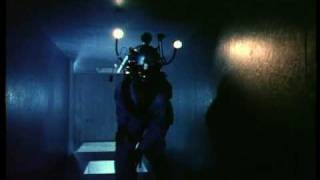 The Fly II Movie
