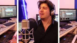 تحميل اغاني Msh 2olt Hatensani - Mohamed Kammah - مش قولت هتنساني - محمد قماح MP3
