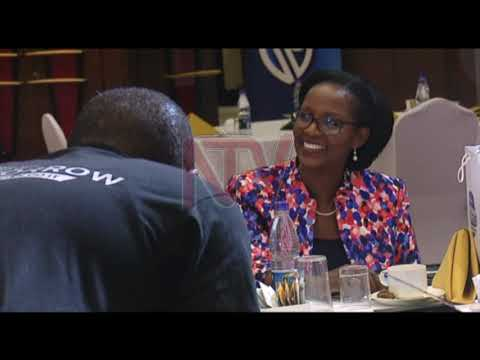 Private sector discusses new education challenges
