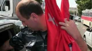 Черкесск Беспредел МВД КЧР