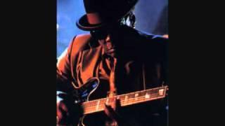John Lee Hooker - Hittin' the Bottle Again