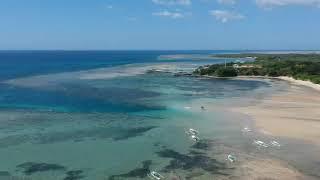 Aquaria Water Park, Crusoe Cabin And Calatagan Beach Club