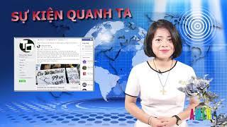 SKQT 15.03: Bệnh dịch tả lợn Châu Phi đang lây lan tại Việt Nam