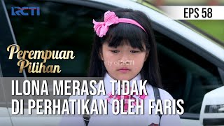 Bocoran Ikatan Cinta 25 Februari: Al Tahu Reyna Anak Nino, Bersikap Aneh yang Buat Andin Bingung