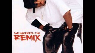 Dance With Me / Peaches N Cream (Remix) - 112 Feat. Beanie Sigel & Ludacris