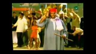مازيكا Miami Band Maleksh Da'awa Biha فرقة ميامى - ملكش دعوة بيها تحميل MP3