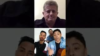 Live com a Banda Garrafão
