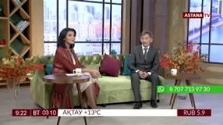 Астанада автобус тегін болуы мүмкін.