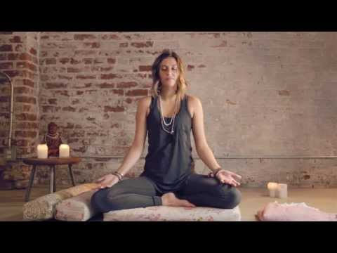Never Meditated Before? Read This First
